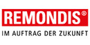 Logo REMONDIS Trade and Sales GmbH in Fulda