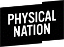 Logo PHYSICAL NATION GmbH in Oberhausen