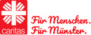 Logo IT für Caritas e.G. in Geldern