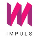 Logo impuls one GmbH & Co. KG in Duisburg