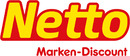 Logo Netto Marken-Discount AG & Co. KG in Issum