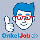 Logo Onkel Job in Rheinberg